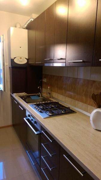 Apartament 2 camere,decomandat,confort 1-4