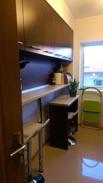 Apartament 2 camere,decomandat,confort 1-5