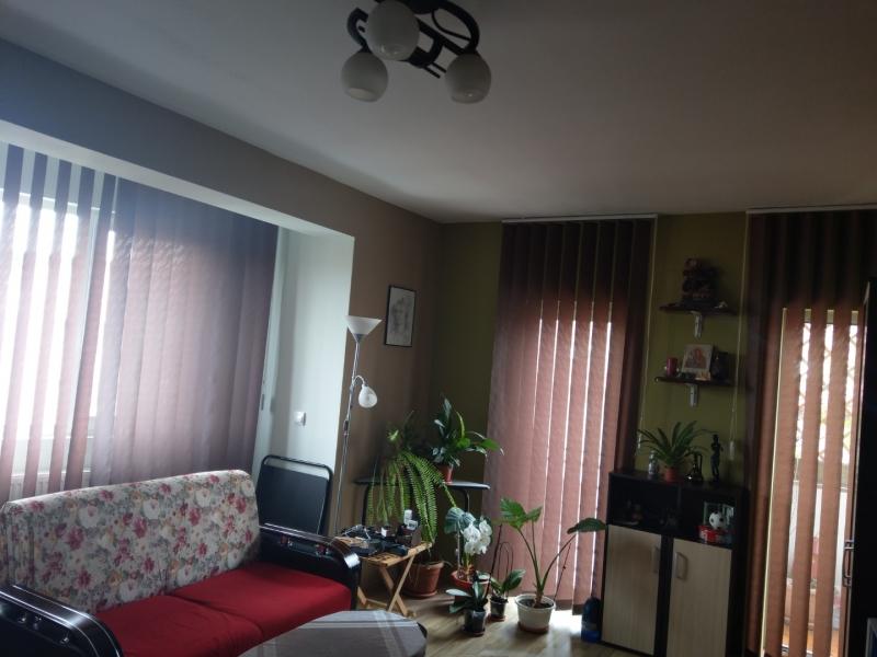 Apartament 2 camere,decomandat,confort 1-7