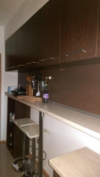 Apartament 2 camere,decomandat,confort 1-8