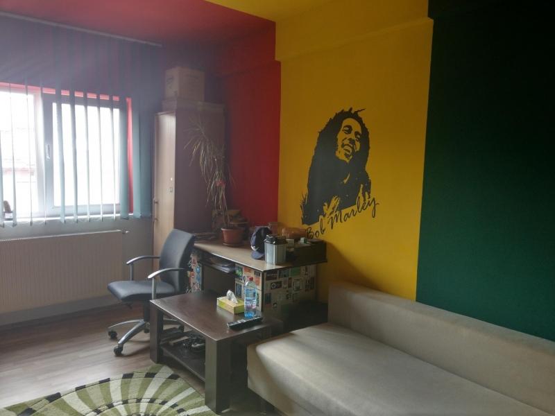 Apartament 2 camere,decomandat,confort 1-9