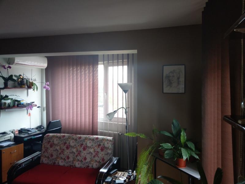 Apartament 2 camere,decomandat,confort 1-10