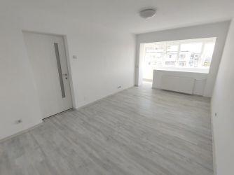 Apartament 2 camere, decomandat, confort 1, 51 mp, finisaje top lux