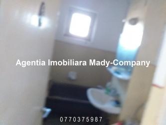 Apartament 2 camere decomandat de vanzare in Constanta, zona Inel 1 C