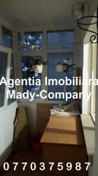 Apartament 2 camere decomandat de vanzare in zona Anda