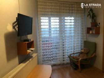 Apartament 2 camere decomandat, in cartier Marasti