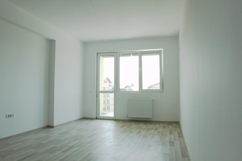 Apartament 2 camere decomandat-metrou dimitrie leonida-1