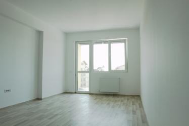 Apartament 2 camere decomandat-metrou dimitrie leonida