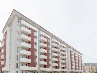 Apartament 2 camere decomandat,Metrou Dimitrie Leonida.ACCEPT CREDIT