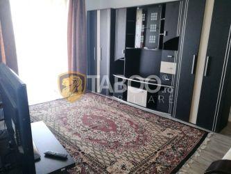 Apartament 2 camere decomandate 53 mp de inchiriat Calea Cisnadiei