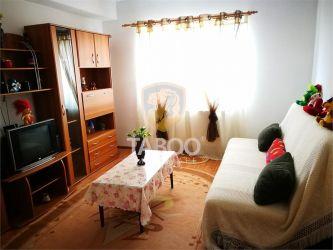 Apartament 2 camere decomandate 54 mp utili de vanzare zona Lazaret