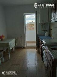 Apartament 2 camere decomandate, Manastur - Primaverii