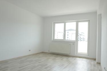 Apartament 2 camere –etaj intermediar, 62mp util