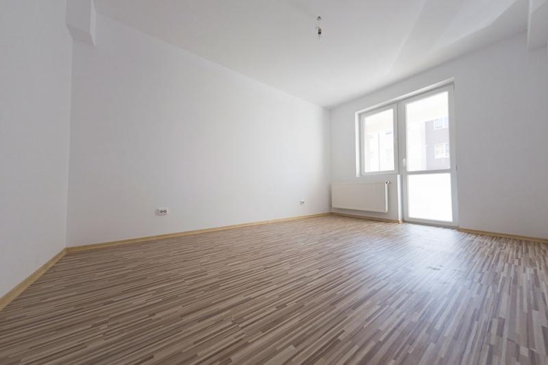 Apartament 2 camere, etaj intermediar - dimitrie leonida-1