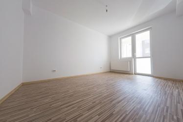 Apartament 2 camere, etaj intermediar - dimitrie leonida