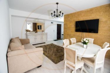Apartament 2 camere - Gavana Platou!