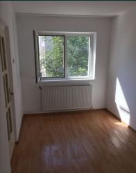Apartament 2 camere Gradinita 19