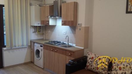 Apartament 2 camere Iasi de inchiriat totul nou zona Nicolina