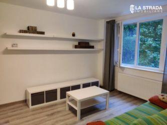 Apartament 2 camere, in apropiere de Parking Gheorgheni, cartierul Ghe