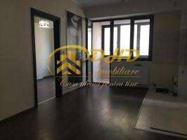 Apartament 2 camere in Iasi de vanzare - 5 min de Palas - bloc nou
