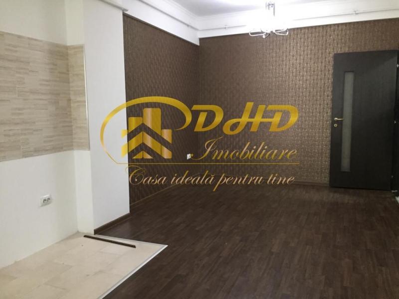 Apartament 2 camere in Iasi de vanzare - 5 min de Palas - bloc nou-4
