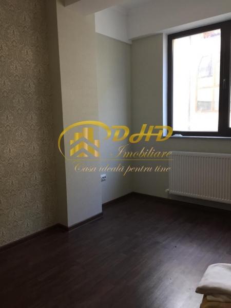 Apartament 2 camere in Iasi de vanzare - 5 min de Palas - bloc nou-5