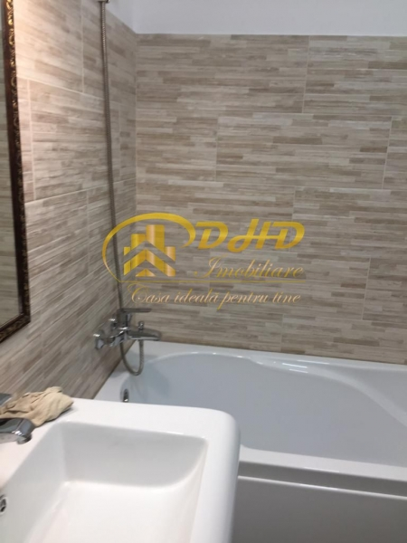 Apartament 2 camere in Iasi de vanzare - 5 min de Palas - bloc nou-9