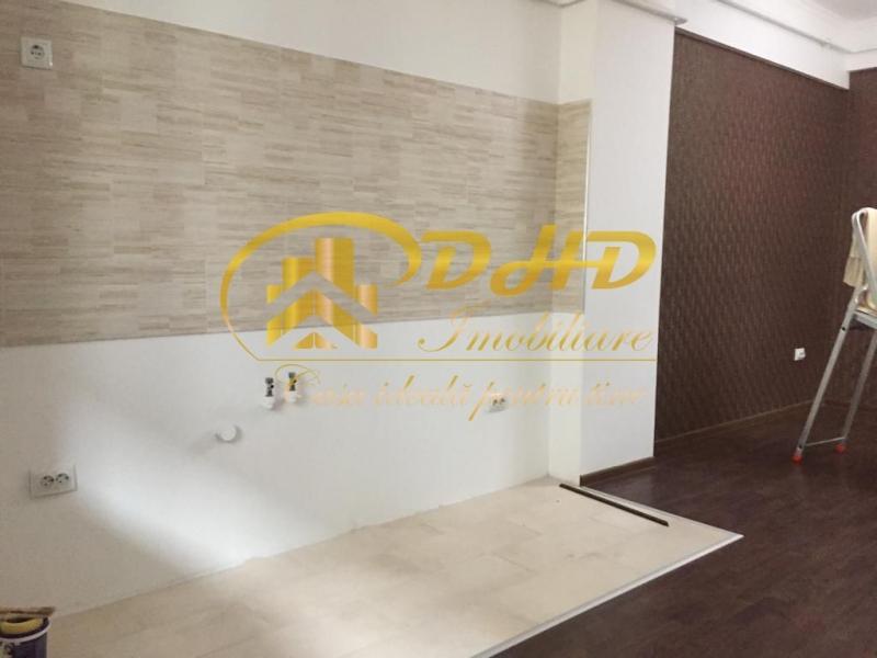 Apartament 2 camere in Iasi de vanzare - 5 min de Palas - bloc nou-10