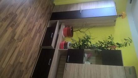 Apartament 2 camere Inand 21 km Oradea