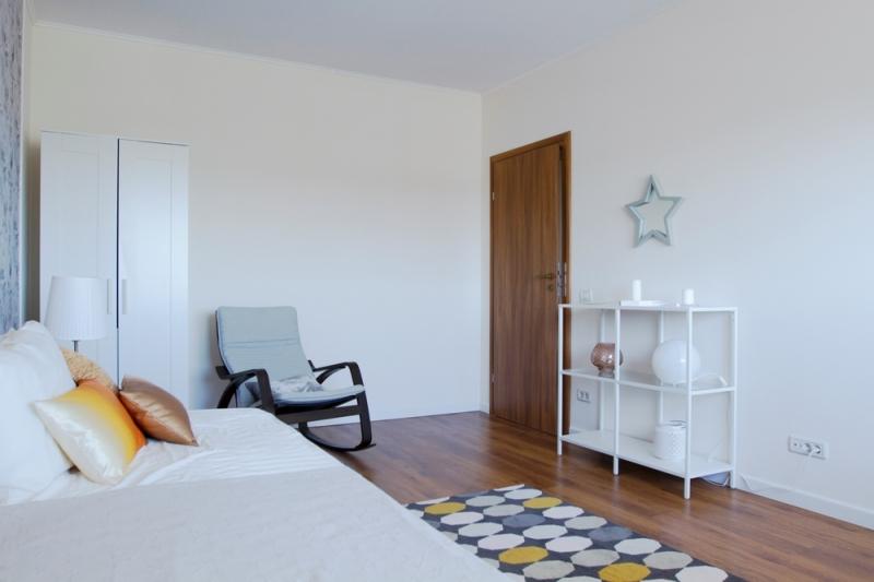 Apartament 2 camere la cheie, decomandat, etaj 1, stradal,Brancoveanu-1