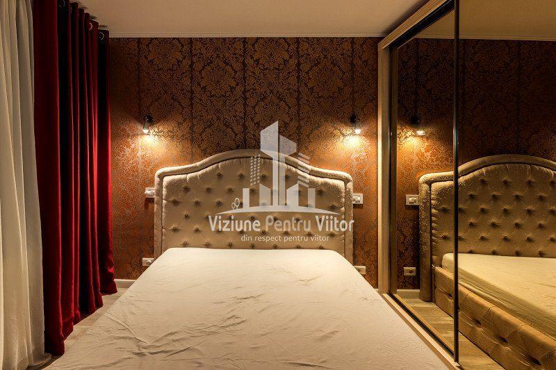 Apartament 2 camere LUX Militari Rezervelor poze reale!!-1