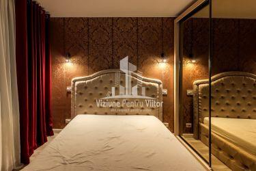 Apartament 2 camere LUX Militari Rezervelor poze reale!!