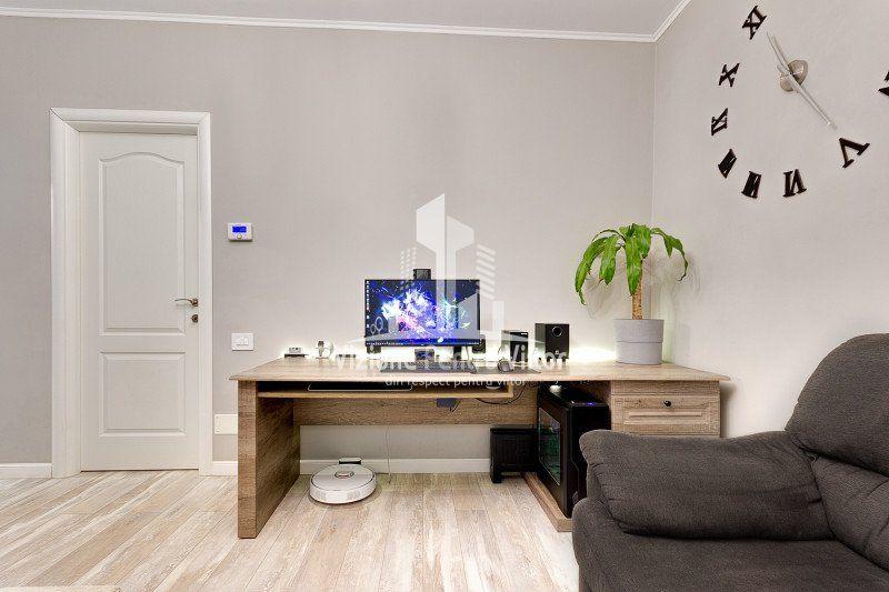 Apartament 2 camere LUX Militari Rezervelor poze reale!!-6