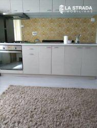 Apartament 2 camere - Marasti, str. Nasaud
