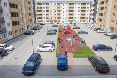 Apartament 2 camere metalurgiei park