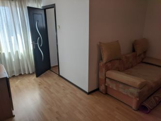 Apartament 2 camere, Metrou Aparatorii Patriei, langa Univ Spiru Haret