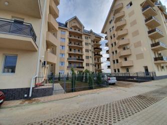 Apartament 2 camere, metrou dimirie leonida, 74 mp utili