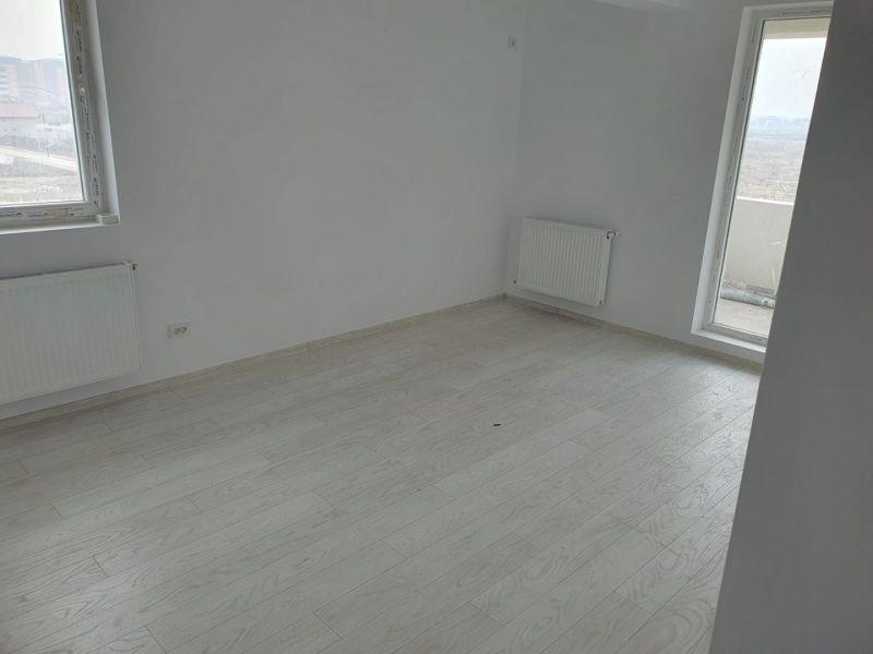 Apartament 2 camere Militari Residence - 46 mpu - 44000 euro-1