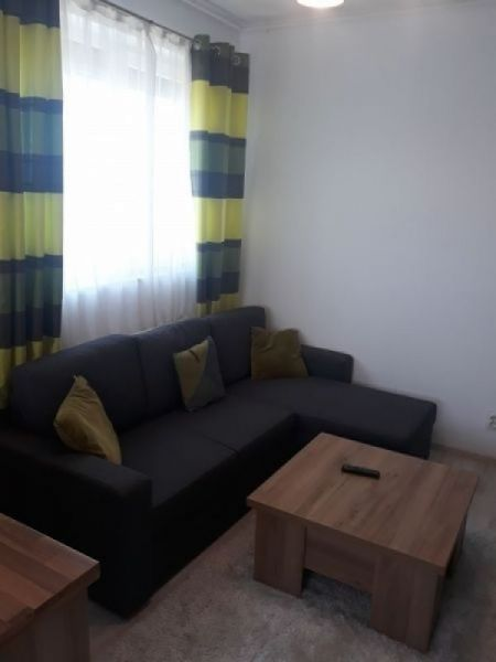 Apartament 2 camere Militari Rezidence/Avangarde Rezidential-3