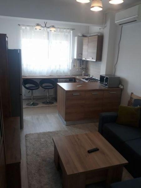 Apartament 2 camere Militari Rezidence/Avangarde Rezidential-7