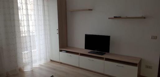 Apartament 2 camere, mobilat modern | Prima inchiriere
