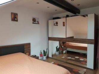 Apartament 2 camere mobilat si utilat zona Aradului - ID V237