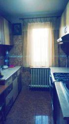 Apartament 2 camere Năvodari