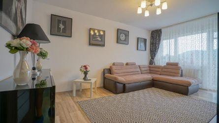 Apartament 2 camere nou construit Ghimbav