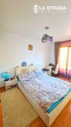 Apartament 2 camere, parcare, dec., cartierul Manastur