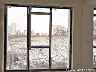 Apartament 2 camere - Parter inalt - Azure Residence, Lidl