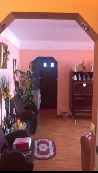 Apartament 2 camere Primaverii-3