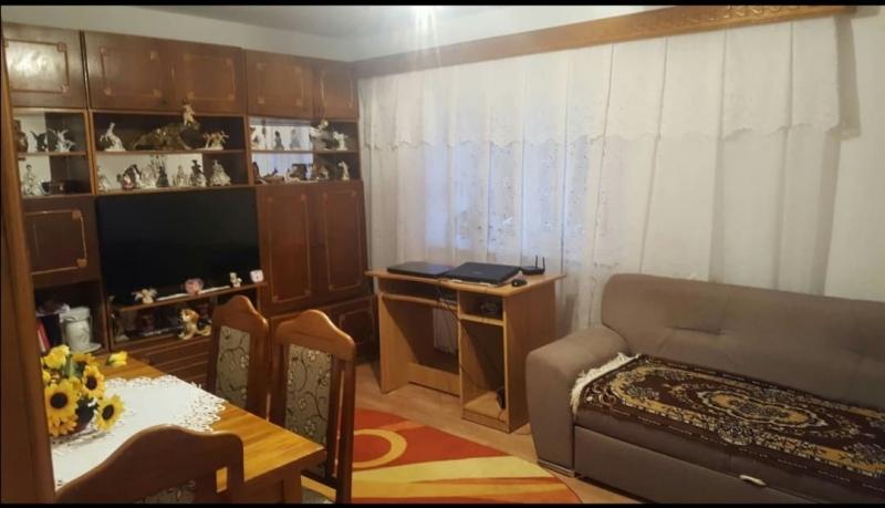 Apartament 2 camere Savenilor-1