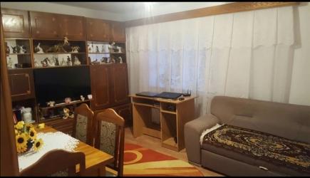 Apartament 2 camere Savenilor