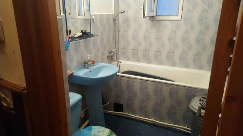 Apartament 2 camere Savenilor-3